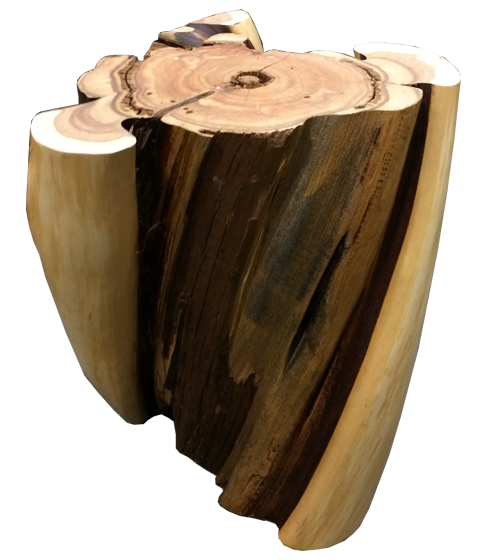 Live-Edge-Tables-Stump