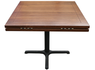 Drop Leaf Tables Soft Touch Furniture