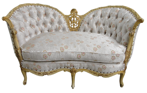 tufted-love-seat-after